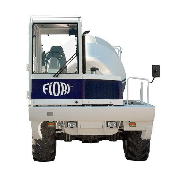 DB 560T-01