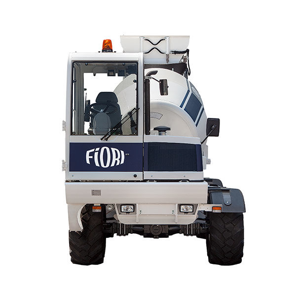 DB 460-2