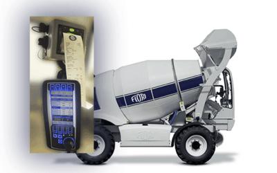 CBV 2.0, revolução na produção de concreto